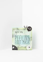 Missguided Oh K Green Peeling Foot Mask
