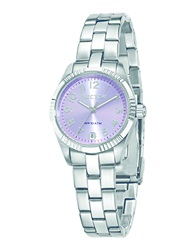 Sector Wrist Watches Lilac