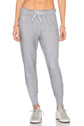 Wildfox Couture Jogger Gray