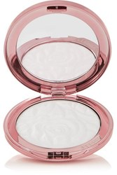 By Terry Brightening Cc Powder Immaculate Light No.1 Neutral