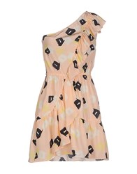 Dress Gallery Dresses Short Dresses Women Light Pink
