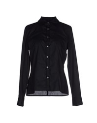 Fay Shirts Shirts Women