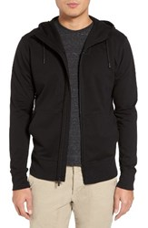 Good Man Brand Men's Microlight French Terry Hoodie