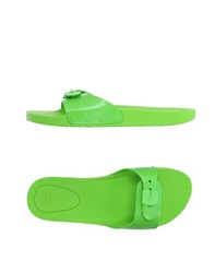 Scholl Footwear Sandals Women
