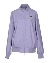 North Sails Jackets Lilac
