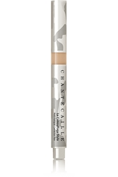 Chantecaille Le Camouflage Stylo 2 1.8Ml
