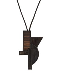 Natalia Brilli Jewellery Necklaces Women