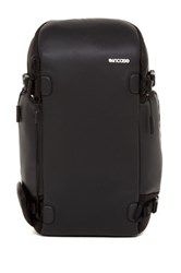 Incase Designs Sling Pack Black