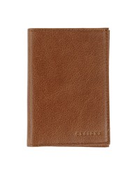 Orciani Document Holders Camel
