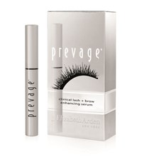 Elizabeth Arden Prevage Clinical Lash And Brow Serum Female
