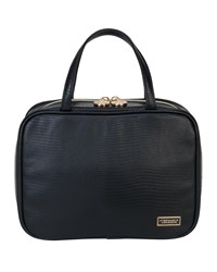 Stephanie Johnson Galapagos Martha Large Traveler Noir