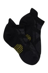 Smartwool Outdoo Sport Socks Black