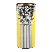 Fornasetti Capitelli Umbrella Stand