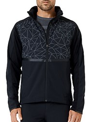 Mpg Trifecta 3.0 Jacket Black