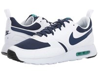 Nike Air Max Vision Midnight Navy Midnight Navy White Men's Shoes