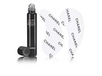 Chanel Le Lift Firming Anti Wrinkle Flash Eye Revitalizer No Color