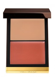 Tom Ford Shade And Illuminate Cheeks Scintillate Sublimate