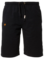 Russell Athletic Sports Shorts Black