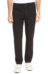 James Perse Men's Relaxed Pants
