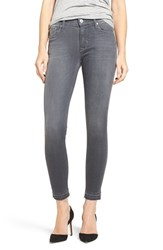 Hudson Jeans Women's 'Nico' High Rise Ankle Skinny