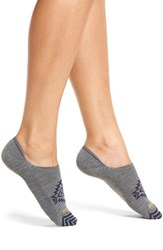 Pendleton Women's 'Star Hero' Moc Socks