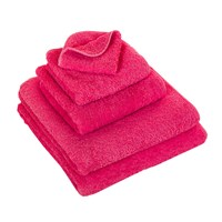 Abyss And Habidecor Super Pile Towel 570 Guest Towel