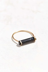 Urban Renewal Jene Despain Astral Ring Gold