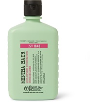 C.O.Bigelow Mentha Conditioner 295Ml Green