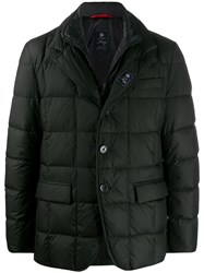 Fay Double Layered Down Jacket 60