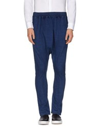 5Preview Trousers Casual Trousers Men