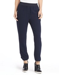 Kenneth Cole The Brody Pant Indigo Ink
