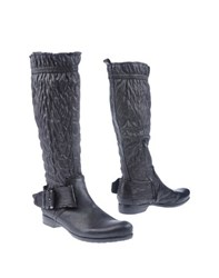 Apepazza Footwear Boots Women