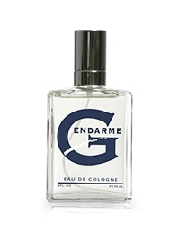 Gendarme Cologne Spray 4 Oz.
