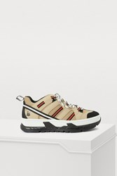 Burberry Rs5 Trainers