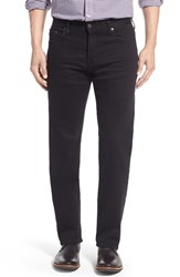 Ag Jeans Men's 'New Hero' Relaxed Fit 4 Year Morph