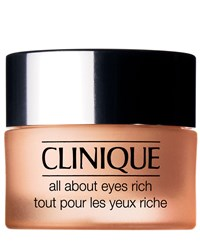 Limited Edition Jumbo All About Eyes Rich Clinique