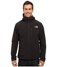 The North Face Apex Bionic 2 Hoodie Tnf Black Men's Sweatshirt