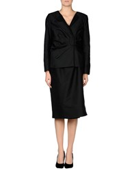 Carlo Pignatelli Suits And Jackets Women's Suits Women Black