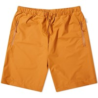 Rains Mover Short Brown