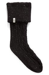 Uggr Women's Ugg 'Shaye' Tall Boot Socks