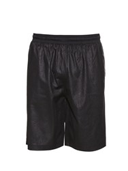 Brandblack Crossover Performance Shorts
