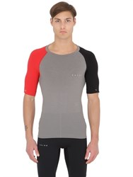 Falke Impulse Short Sleeve Running T Shirt