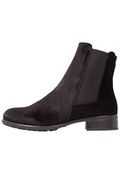 Shoe The Bear Angelica Boots Black