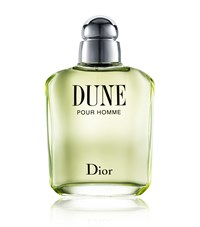 Christian Dior Dune For Men