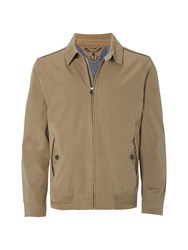 White Stuff Bronski Jacket Stone