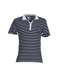 Yoon Topwear Polo Shirts Men