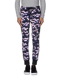 Markus Lupfer Trousers Casual Trousers Men