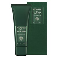 Acqua Di Parma Colonia Club Face Emulsion 75Ml