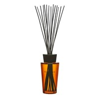 Baobab Collection Cuir De Russie Fragrance Diffuser 500Ml