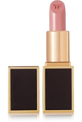 Tom Ford Lips And Boys Ian 16